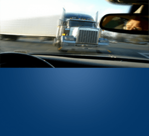 Lea County Two-Car Crash