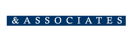 Houston Personal Injury Lawyer | Car & Truck Accident Attorney